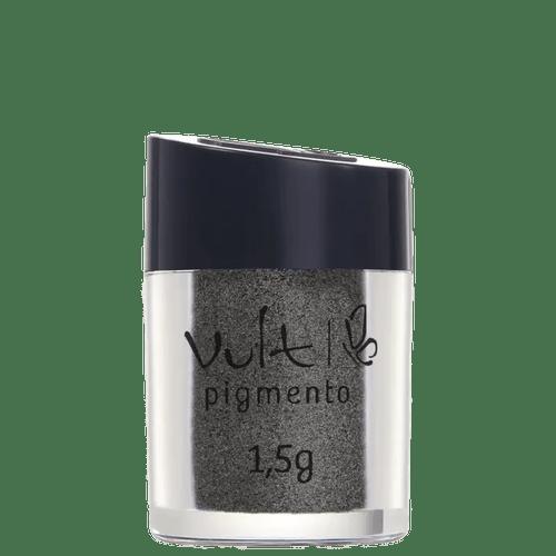 Sombra-Pigmento-Vult-Cor--06