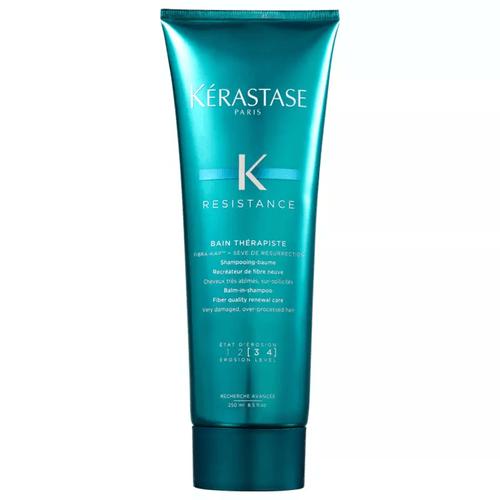 Shampoo-Kerastase-Resistance-Bain-Therapiste-250ml