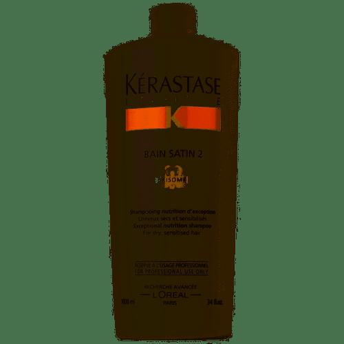 Shampoo-1L-Kerastase-Nutritive-Bain-Satin-2