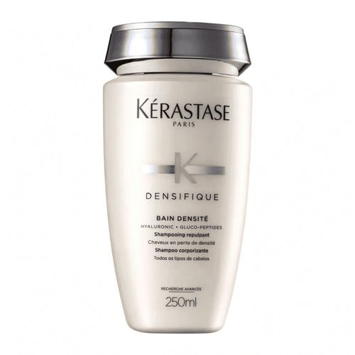Shampoo-Kerastase-Densifique-Bain-Densite-250ml