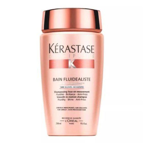 Shampoo-Kerastase-Discipline-Bain-Fluidealiste-250ml