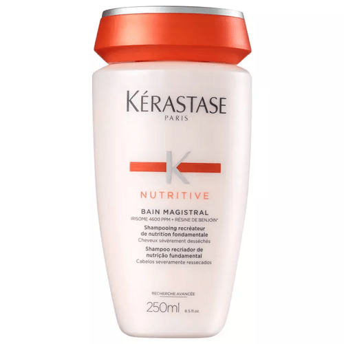 Shampoo-Kerastase-Nutritive-Bain-Magistral-250ml