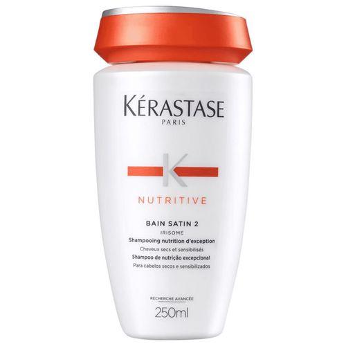 Shampoo-Kerastase-Nutritive-Bain-Satin-2-250ml