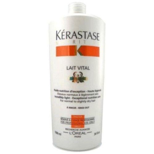 Condicionador-1L-Kerastase-Nutritive-Lait-Vital