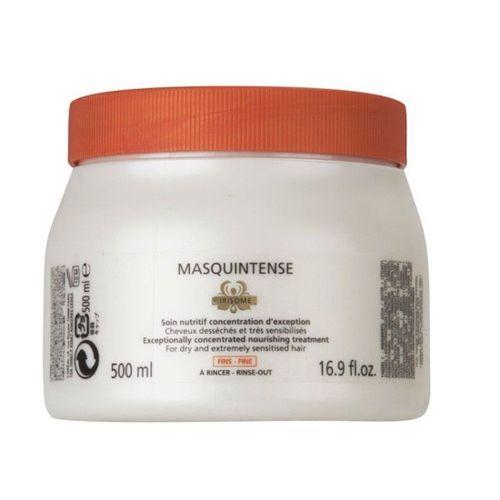 Mascara-Kerastase-Nutritive-Masquintense-Cheveux-Fins-500g