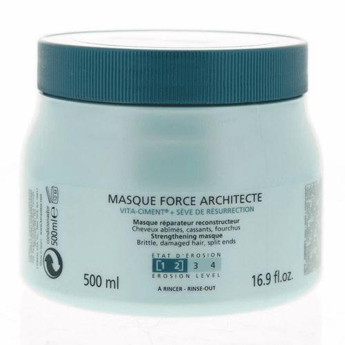 Mascara-Kerastase-Resistance-Masque-Force-Architecte-500g