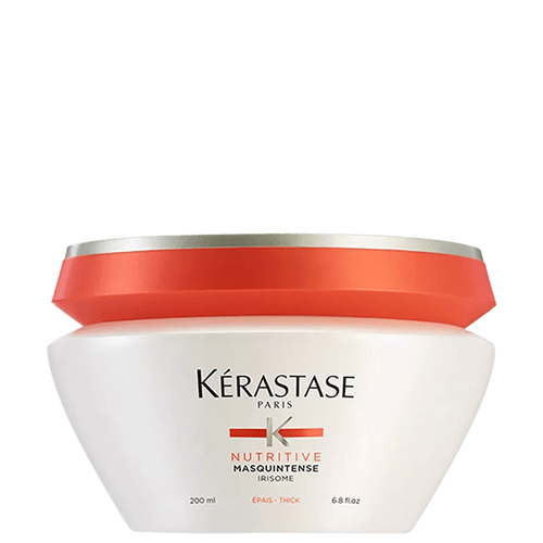 Mascara-Kerastase-Nutritive-Masquintense-para-Cabelos-Grossos-200ml