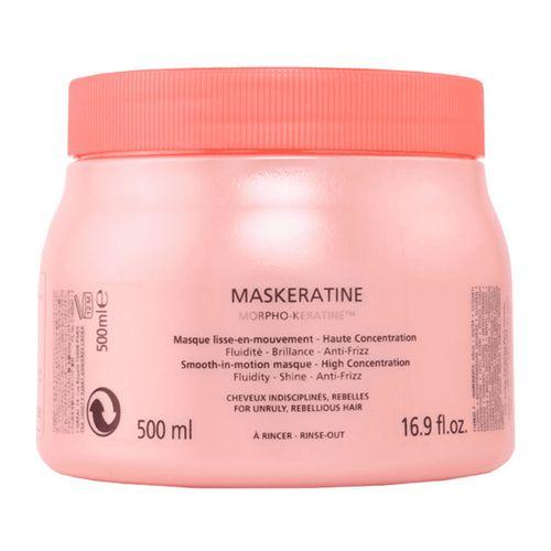 Mascara-Kerastase-Discipline-Maskeratine-500ml