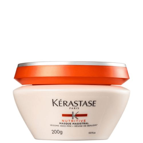 Mascara-Kerastase-Nutritive-Masque-Magistral-200g