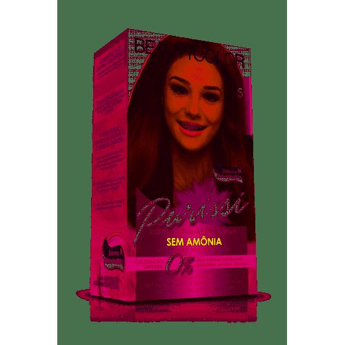 Coloracao-sem-Amonia-Beauty-Color-Purissi---5.5-Castanho-Acaju