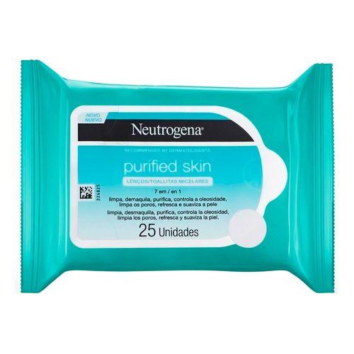 Lenco-Micelar-Neutrogena-Purified-Skin-C-25unid