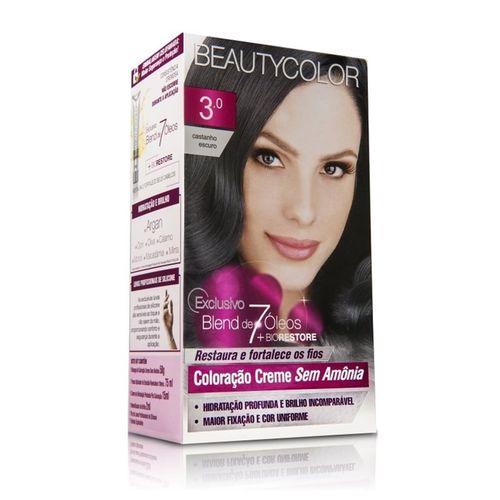 Tintura-Beauty-Color-Sem-Amonia-Purissi-Castanho-Escuro-3.0