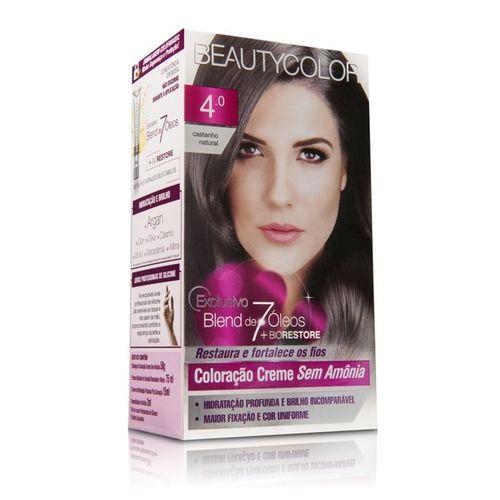 Tintura-Beauty-Color-Sem-Amonia-Purissi-Castanho-Natural-4.0