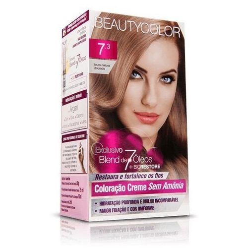 Tintura-Beauty-Color-Sem-Amonia-Purissi-Louro-Dourado-7.3