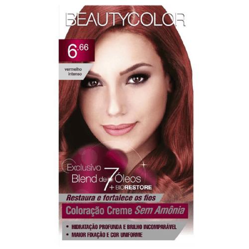 Tintura-Beauty-Color-Sem-Amonia-Purissi-Vermelho-Intenso-6.66
