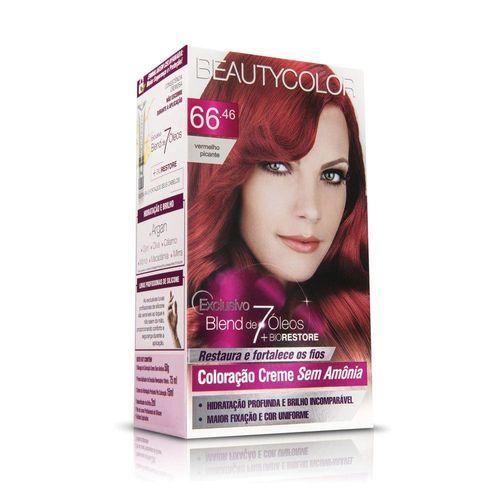 Tintura-Beauty-Color-Sem-Amonia-Purissi-Vermelho-Picante-66.46