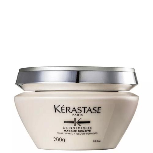 Mascara-Capilar-Kerastase-Densifique-Densite-200ml