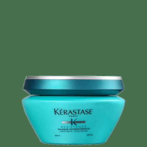 -Mascara-de-Tratamento-Kerastase-Resistance-Extentioniste-200ml