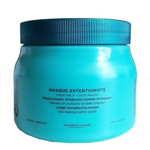 Mascara-de-Tratamento-Kerastase-Resistance-Extentioniste-500ml
