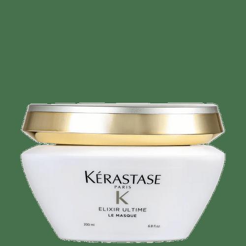 Mascara-de-Nutricao-Kerastase-Elixir-Ultime-200ml