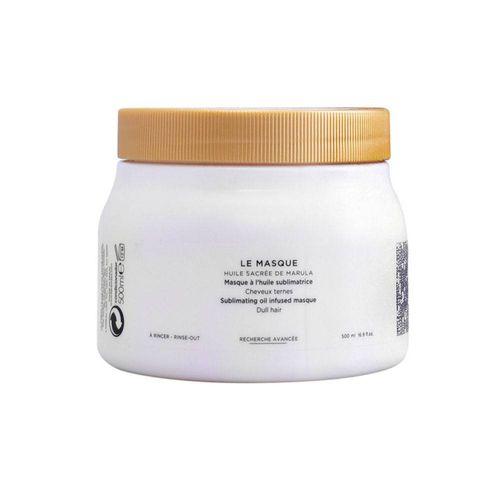 Mascara-de-Nutricao-Kerastase-Elixir-Ultime-500ml