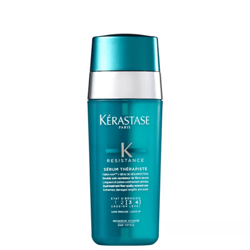 Serum-Kerastase-Resistance-Therapiste-30ml