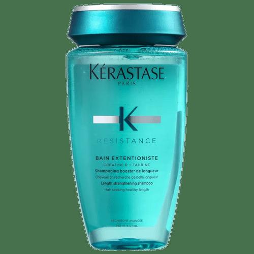 Shampoo-Kerastase-Resistance-Bain-Extentioniste-250ml