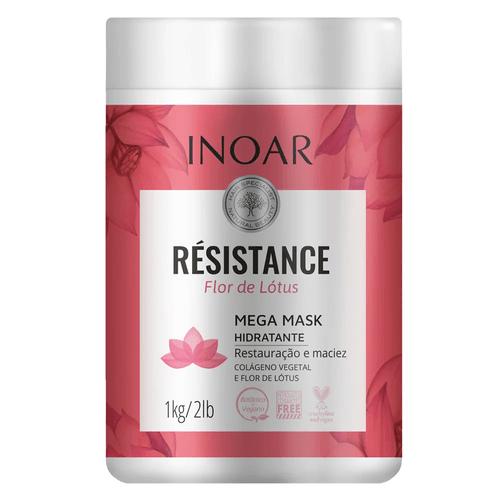 Mascara-Capilar-Inoar-Resistance-Flor-de-Lotus-1kg