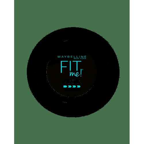 Po-Compacto-Fit-Me--00-Translucido-Maybelline----10g