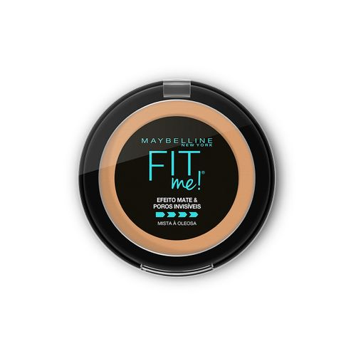 Po-Compacto-Fit-Me--B05-Medio-Neutro-Maybelline---10g