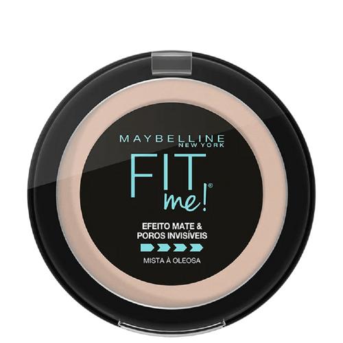 Po-Compacto-Fit-Me--N01-Super-Claro-Neutro-Maybelline---10g