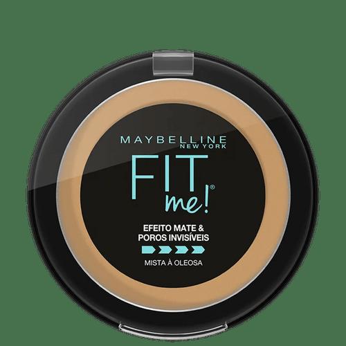 Po-Compacto-Fit-Me--B07-Medio-Escuro-Bege-Maybelline---10g