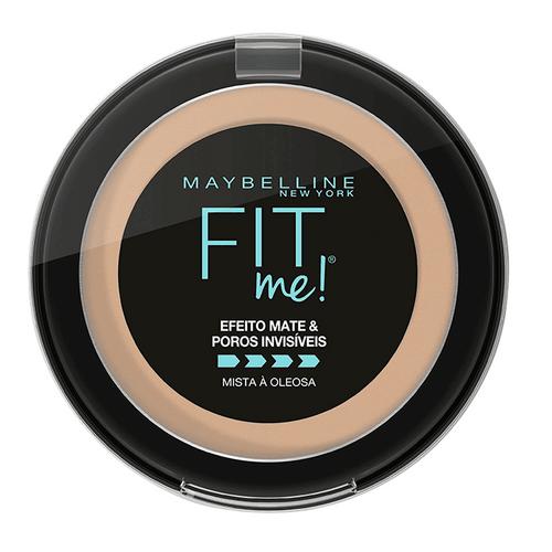Po-Compacto-Fit-Me--R02-Claro-Rosado-Maybelline----10g