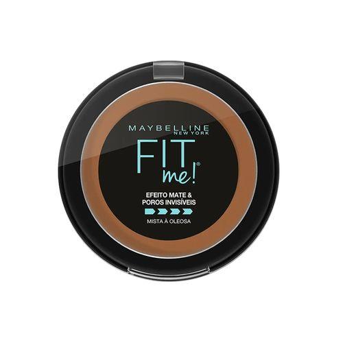 Po-Compacto-Fit-Me--N10--Marrom-Neutro-Maybelline---10g
