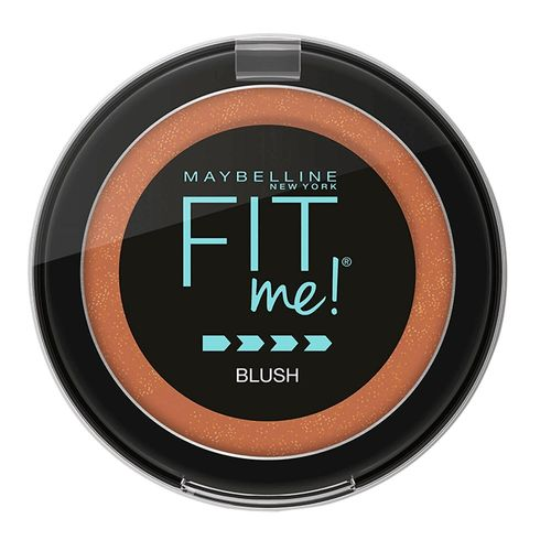 Blush-Maybelline-Fit-Me-Bronze-4g-