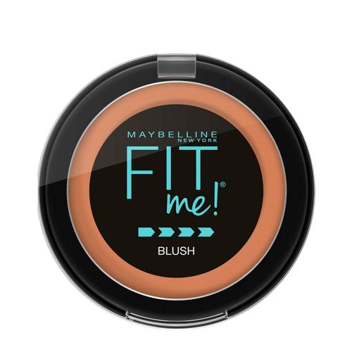 Blush-Maybelline-Fit-Me--Nude--4g-