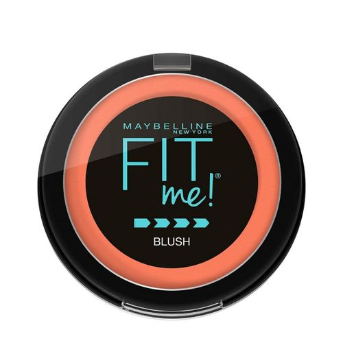 Blush-Maybelline-Fit-Me--Pessego--4g-