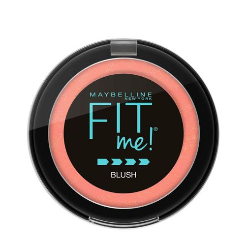 Blush-Maybelline-Fit-Me--Rosa--4g-
