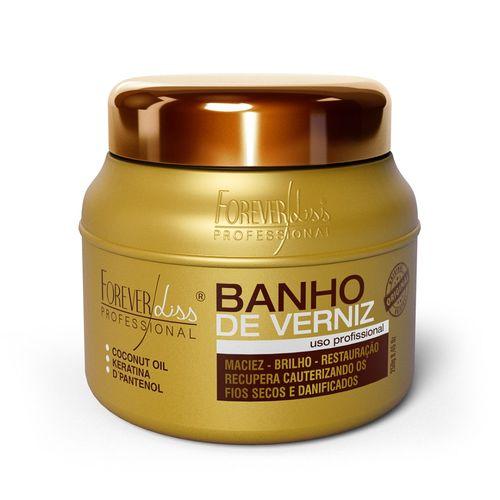 Mascara-Hidratante-Forever-Liss-Banho-de-Verniz---250g