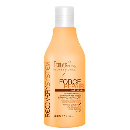 Shampoo-Forever-Liss-Force-Repair---300ml