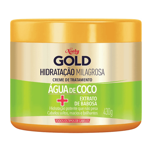 Mascara-de-Tratamento-Niely-Gold-Agua-de-Coco---430g
