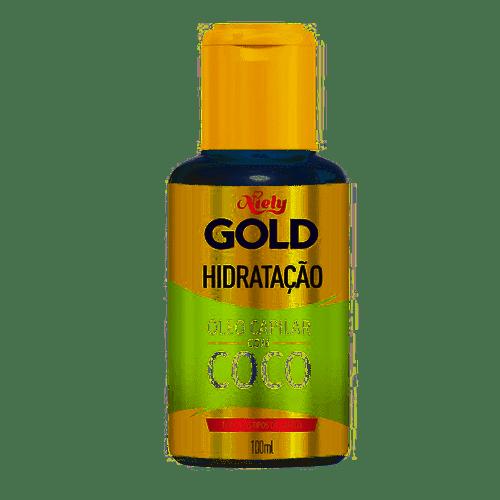 Oleo-Capilar-Niely-Gold-com-Coco---100ml-