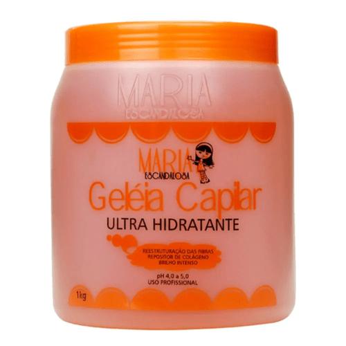 Geleia-Capilar-Maria-Escandalosa-1kg
