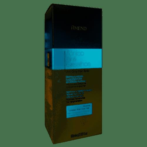 Tonico-Anti-Grisalhos-Amend---60ml
