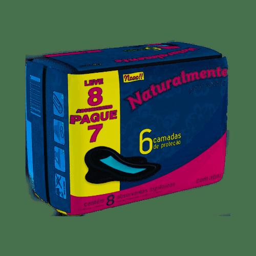 Absorvente-Naturalmente-Com-Abas-Leve-8-Pague-7