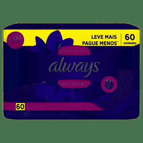 -Protetor-Diario-Always-Sem-Perfume-Leve-Mais-Pague-Menos-60un