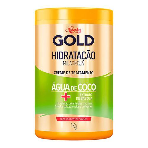 ascara-Hidratante-Niely-Gold-Agua-De-Coco---1kg