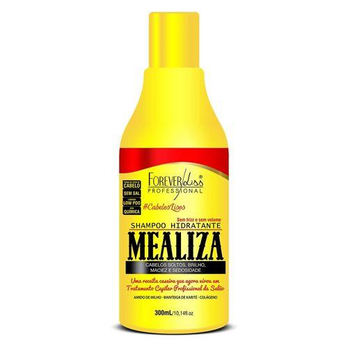 Shampoo-Mealiza-126776