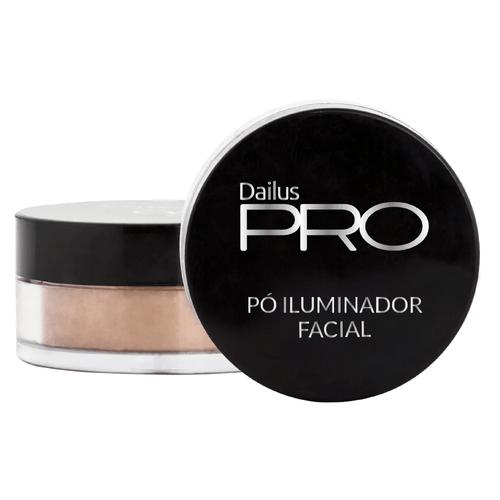 Po-Iluminador-Facial-Dailus-Pro---06