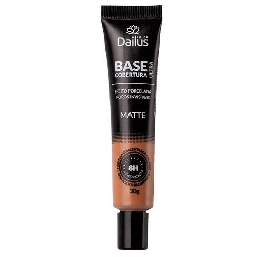 Base-Ultra-Cobertura-12-Marrom-Medio---Dailus-